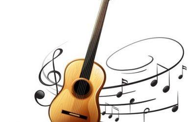 Vrnitev individualnega pouka v glasbeno šolo!